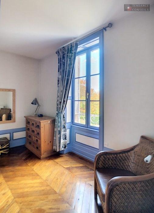 Vente de prestige maison / villa Mâcon 628000€ - Photo 13