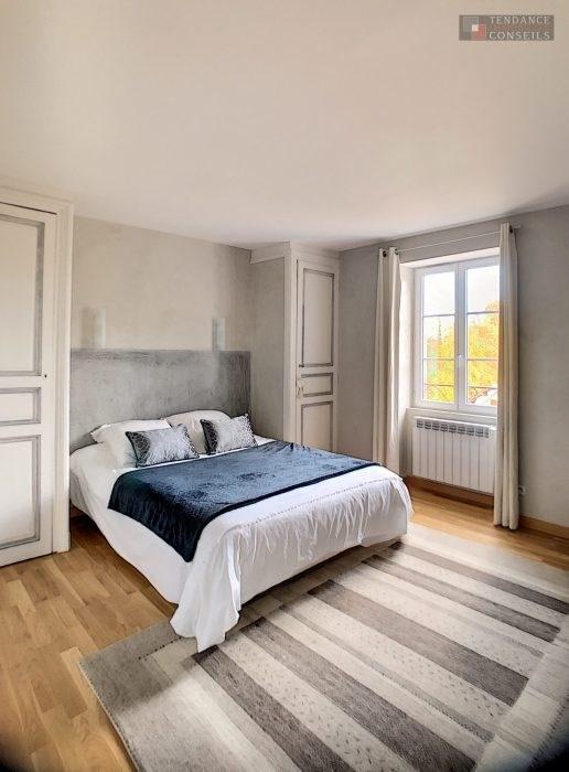 Vente de prestige maison / villa Mâcon 628000€ - Photo 14