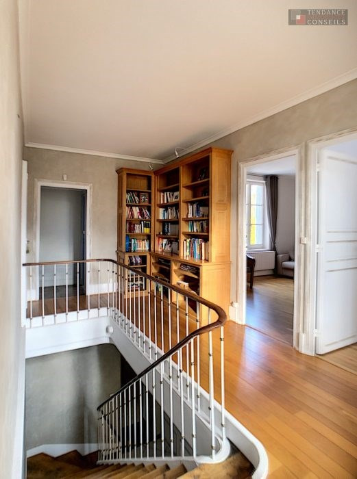 Vente de prestige maison / villa Mâcon 628000€ - Photo 10