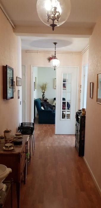 Sale apartment Vernon 198000€ - Picture 1