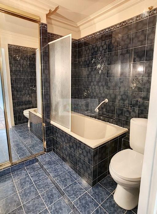 Vente appartement Choisy-le-roi 178000€ - Photo 5