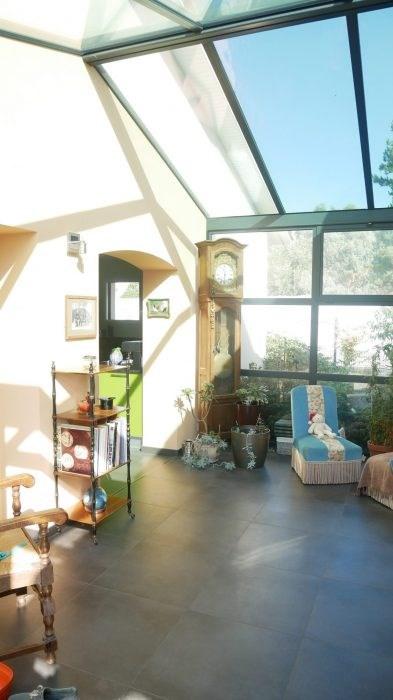 Deluxe sale house / villa Cugand 564300€ - Picture 5