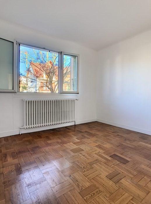 Vente maison / villa Sucy-en-brie 382000€ - Photo 8