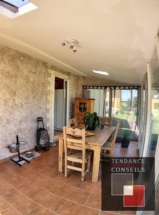 Vente maison / villa Saint-cyr-sur-menthon 237000€ - Photo 9