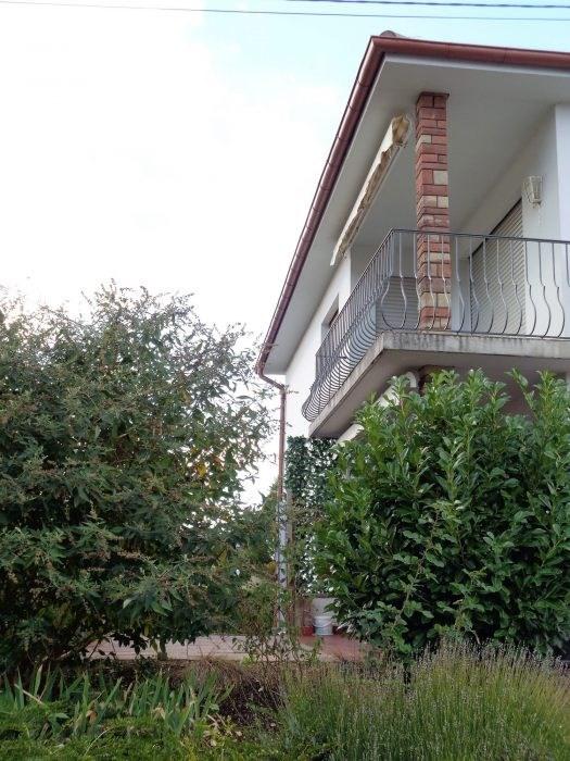 Location appartement Reichstett 950€ CC - Photo 1