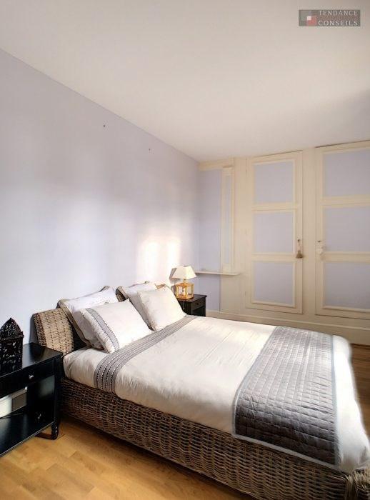 Vente de prestige maison / villa Mâcon 628000€ - Photo 11