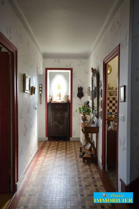 Sale house / villa Audierne 260 500€ - Picture 7