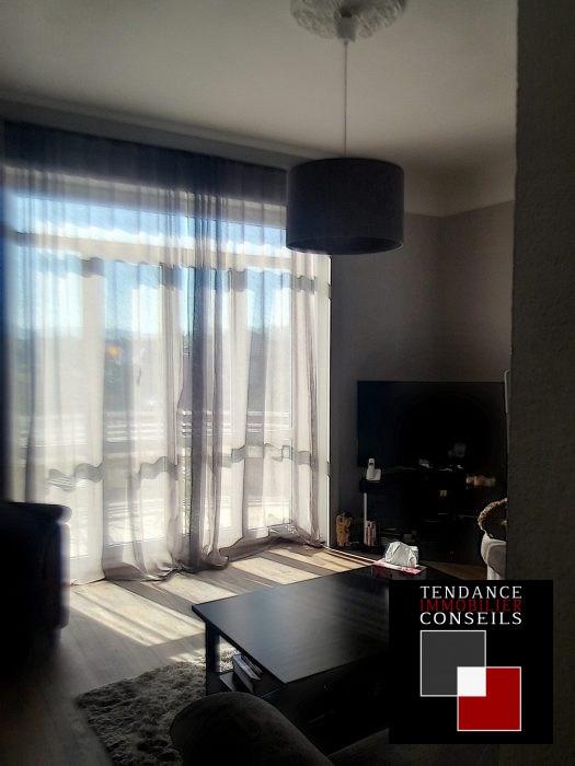 Sale apartment Saint-jean-d'ardières 139000€ - Picture 5