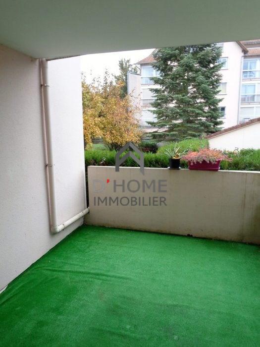 Producto de inversión  apartamento Haguenau 104000€ - Fotografía 3