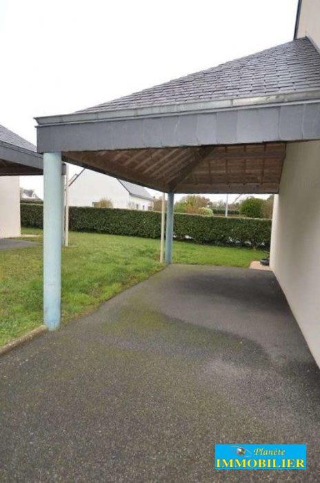 Vente maison / villa Audierne 80250€ - Photo 3