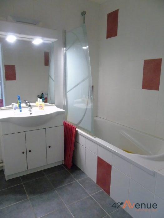 Vente appartement Villars 80000€ - Photo 6