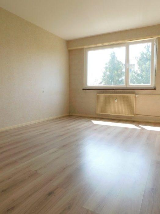 Venta  apartamento Lingolsheim 256800€ - Fotografía 5