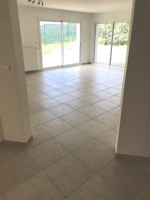 Rental house / villa La roche-sur-yon 1200€ CC - Picture 5