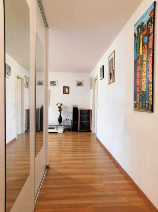Sale apartment Strasbourg 181 900€ - Picture 5