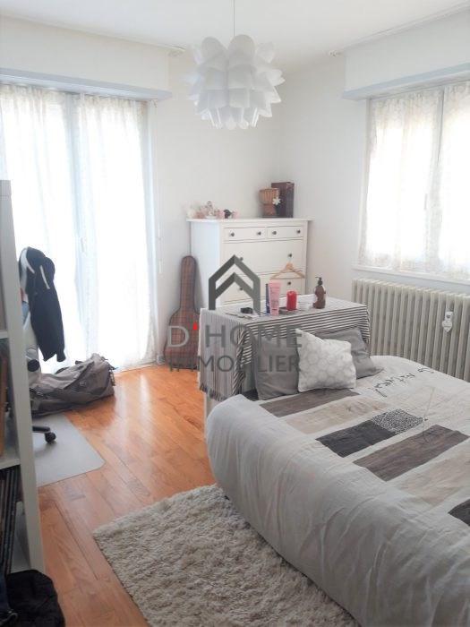Affitto appartamento Haguenau 695€ CC - Fotografia 3