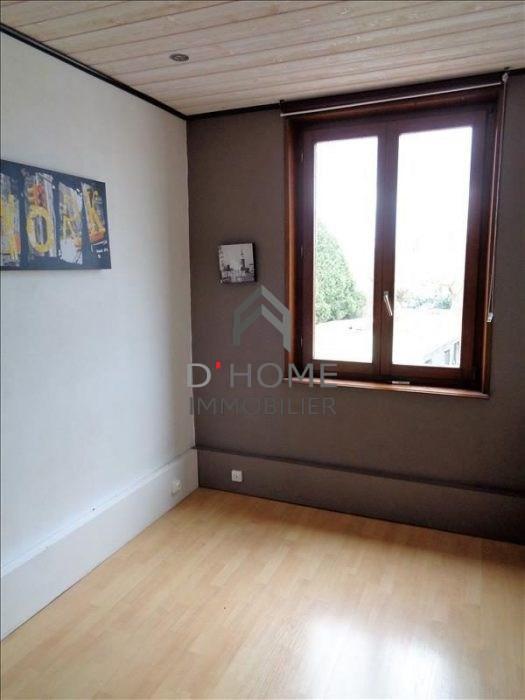 Locação apartamento Haguenau 790€ +CH - Fotografia 3