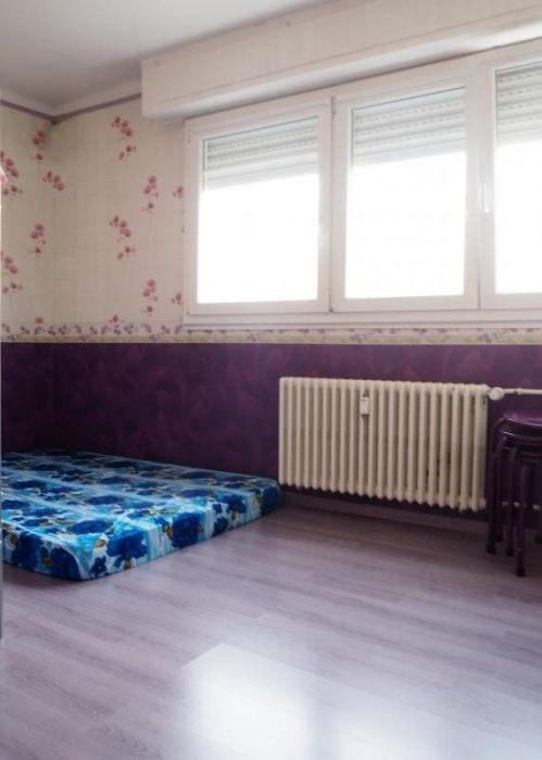 Vente appartement Strasbourg 96000€ - Photo 4