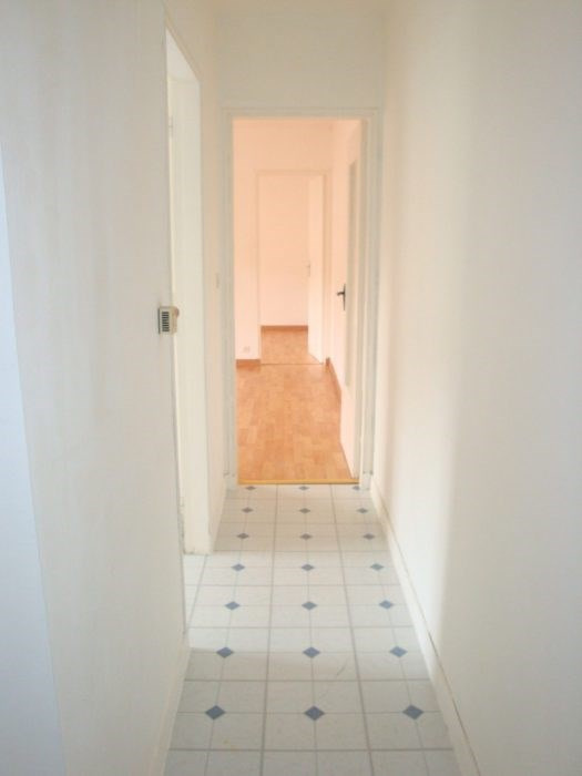 Location appartement Vernon 550€ CC - Photo 5