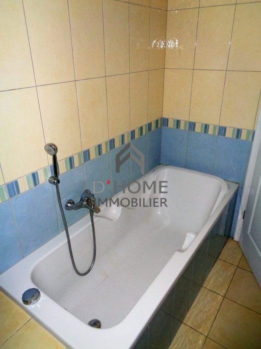 Alquiler  apartamento Kaltenhouse 825€ CC - Fotografía 4