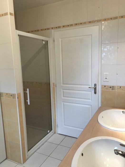 Sale house / villa Nieul-le-dolent 208900€ - Picture 7
