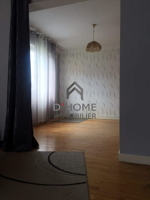 Sale house / villa Kesseldorf 155000€ - Picture 7