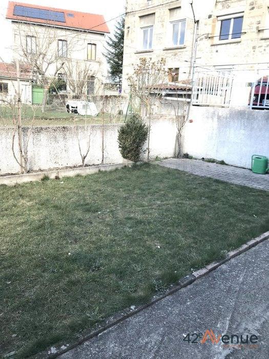 Vente maison / villa Saint-just-malmont 169000€ - Photo 1