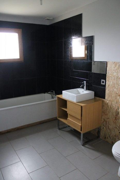 Sale house / villa Tilly 217000€ - Picture 7