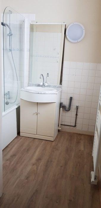 Rental apartment La roche-guyon 588€ CC - Picture 5