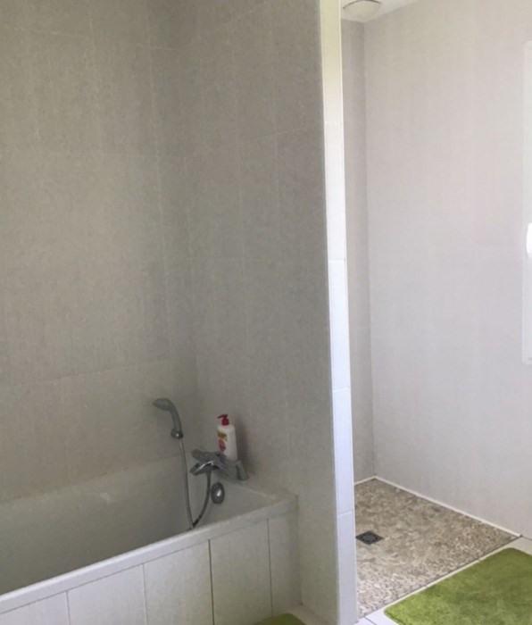 Sale house / villa Vallet 321900€ - Picture 7
