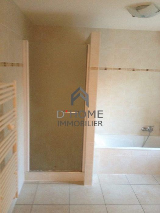 Locação apartamento Mommenheim 865€ CC - Fotografia 3