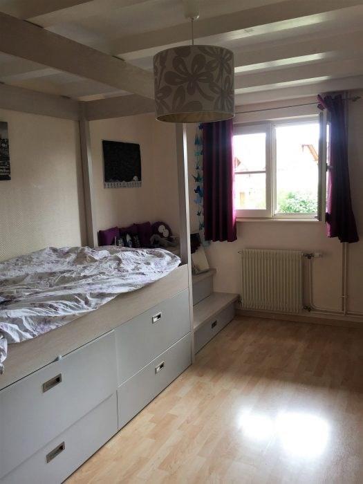 Deluxe sale house / villa Gambsheim 573000€ - Picture 11