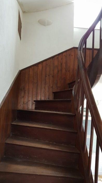 Sale house / villa Thorigny 116500€ - Picture 4