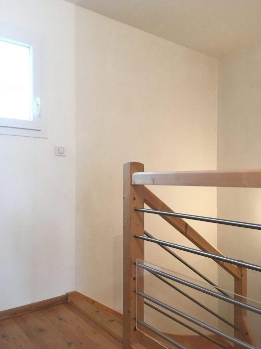 Sale house / villa Nieul-le-dolent 306500€ - Picture 6