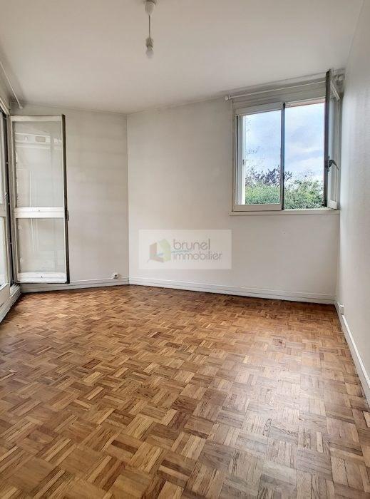 Vente appartement Créteil 245000€ - Photo 8