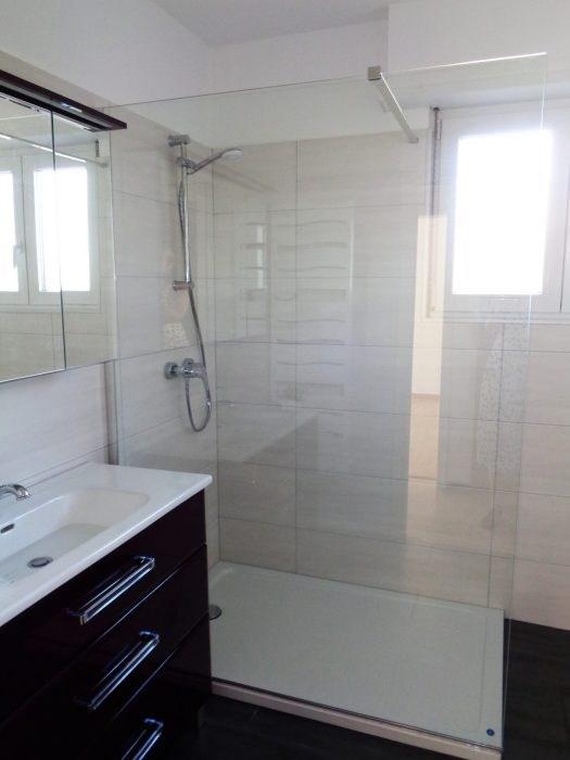Locação apartamento Haguenau 750€ CC - Fotografia 1