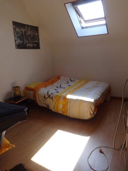 Rental house / villa Saint-vincent-des-bois 600€ CC - Picture 6