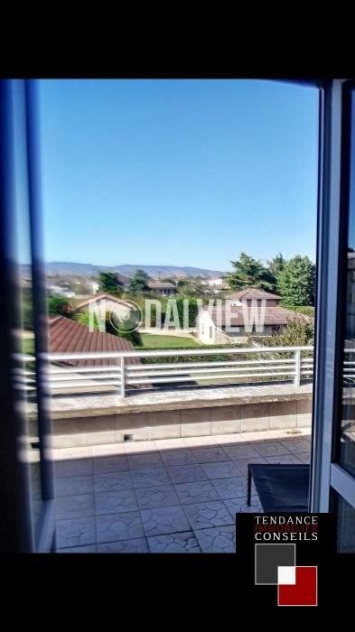 Sale apartment Saint-jean-d'ardières 139000€ - Picture 3
