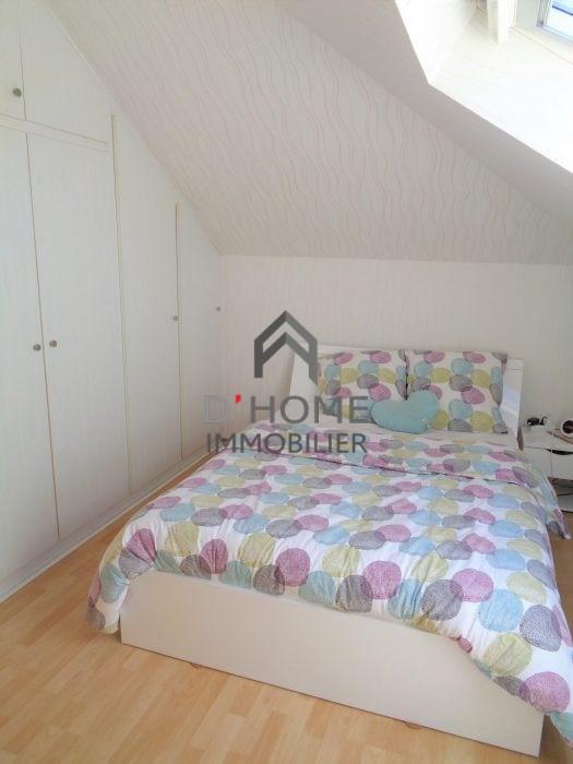 Affitto appartamento Soufflenheim 475€ CC - Fotografia 2