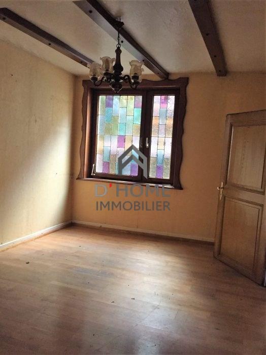 Revenda casa Brumath 318000€ - Fotografia 9