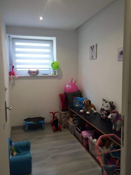 Revenda casa Brumath 375000€ - Fotografia 7