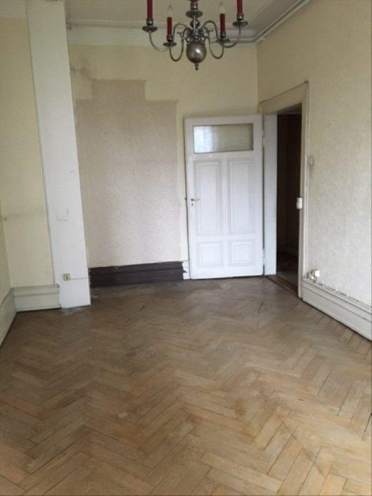 Sale apartment Strasbourg 400000€ - Picture 6