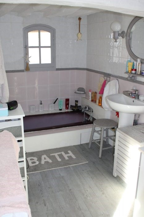Sale house / villa Mézières-en-vexin 480000€ - Picture 11
