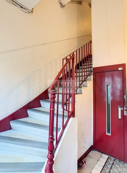 Vente appartement Choisy-le-roi 178000€ - Photo 7