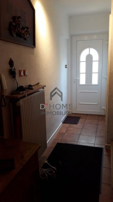 Vente maison / villa Haguenau 304 900€ - Photo 4