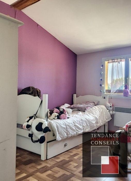 Vente maison / villa Saint-cyr-sur-menthon 237000€ - Photo 8