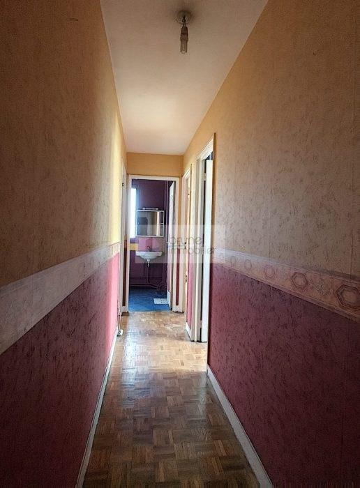 Vente appartement Créteil 235000€ - Photo 7