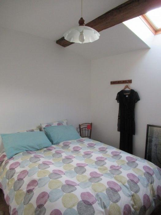 Deluxe sale house / villa Belleville sur vie 566500€ - Picture 5