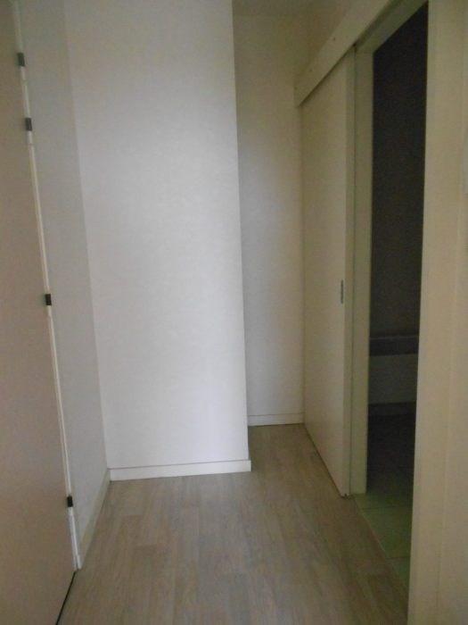 Rental apartment La roche-sur-yon 353€ CC - Picture 3