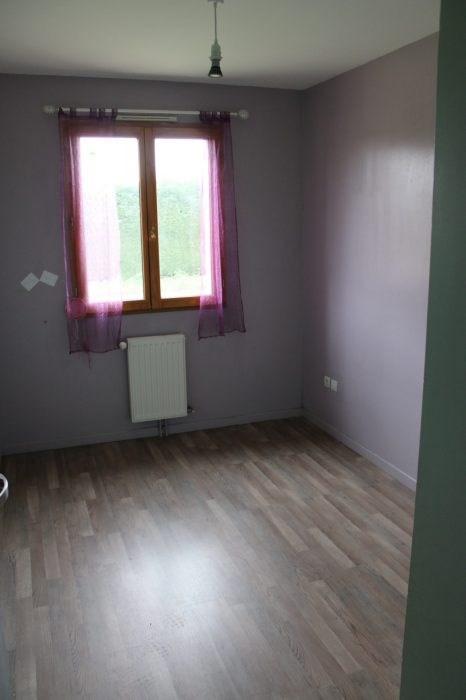 Sale house / villa Tilly 217000€ - Picture 6