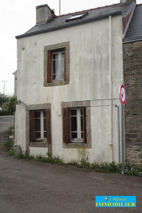 Vente maison / villa Pont croix 27000€ - Photo 2